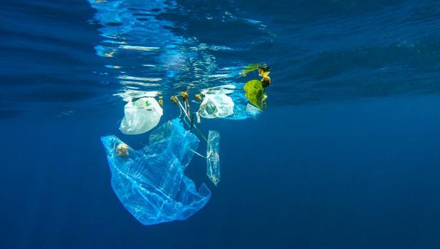 La industria del plástico busca una segunda vida