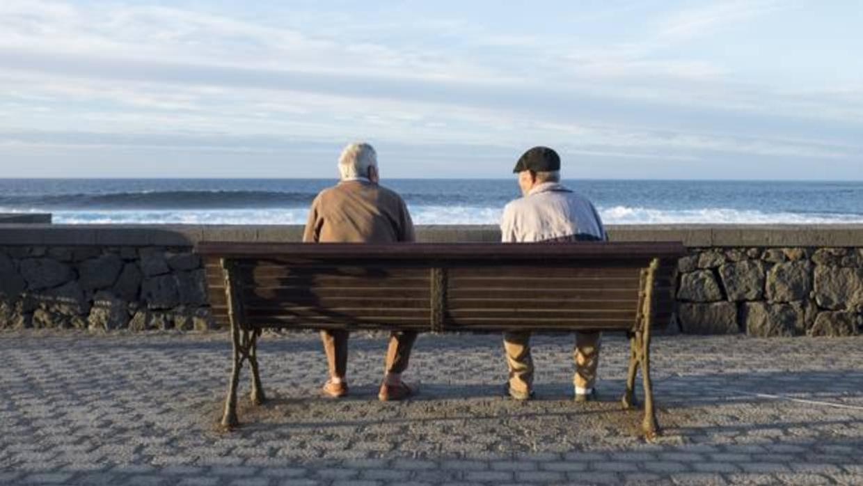 Los atrasos de la subida de las pensiones se abonarán antes de julio y otras noticias económicas del día