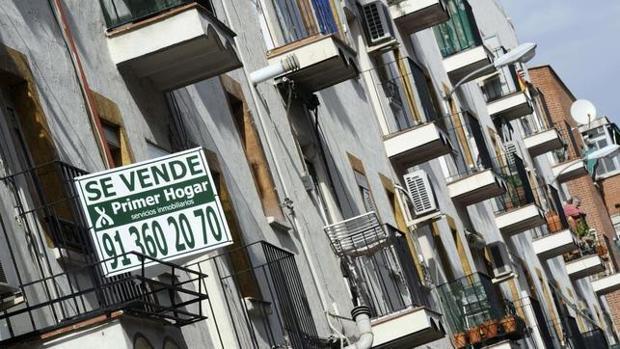 La vivienda mantendrá su escalada de precios