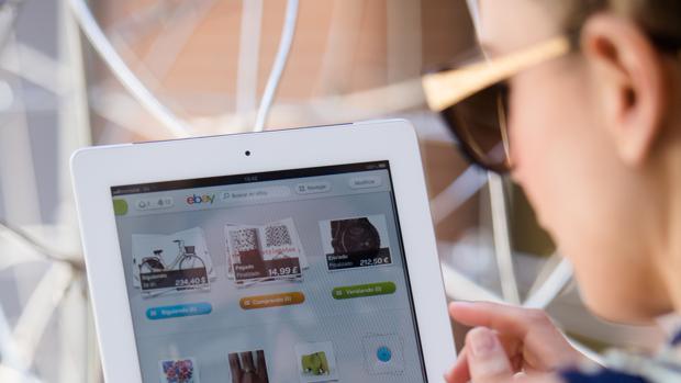 EL 78% de las pymes que operan a través de internet lo estarían haciendo principalmente a través de una tienda online