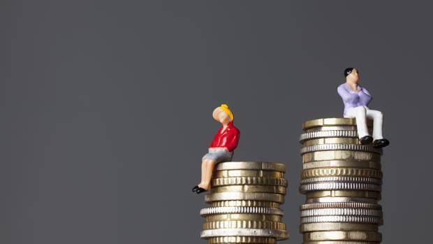 Según el Colegio de Registradores de España, la compraventa de vivienda ya toca niveles de 2008