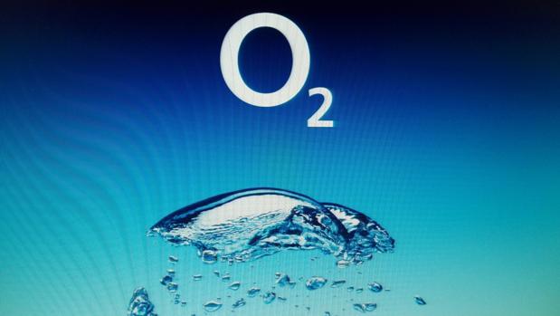 O2 saldrá en España para competir con MásMóvil