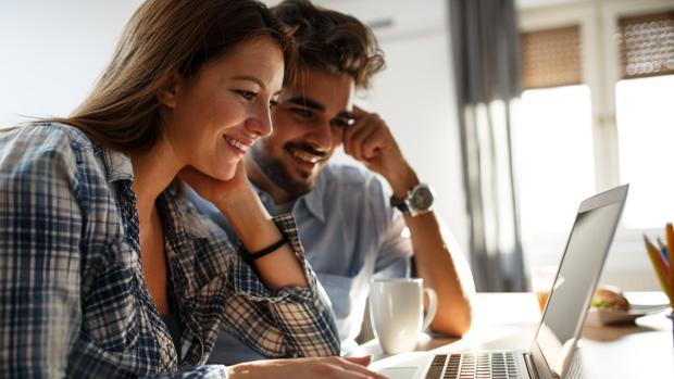Las empresas tecnológicas son los lugares de trabajo más acogedores, según un estudio