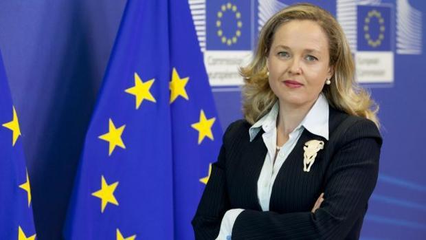 Europa reclamará a España que controle los gastos en pensiones