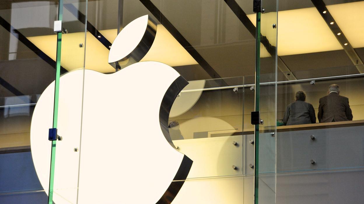 Apple pagó apenas un 0,7% de impuestos por sus ganancias en la Unión Europea entre 2015 y 2017