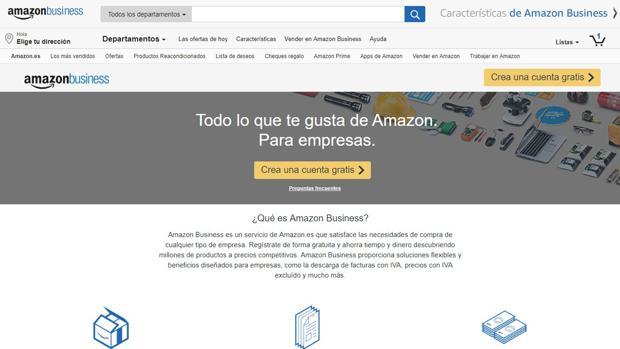 Codigo Fiscal Producto Amazon