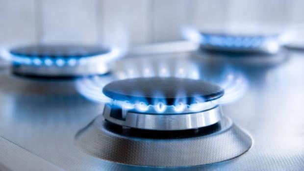 El gas natural subir ma ana un 3 6 for Imagenes de gas natural