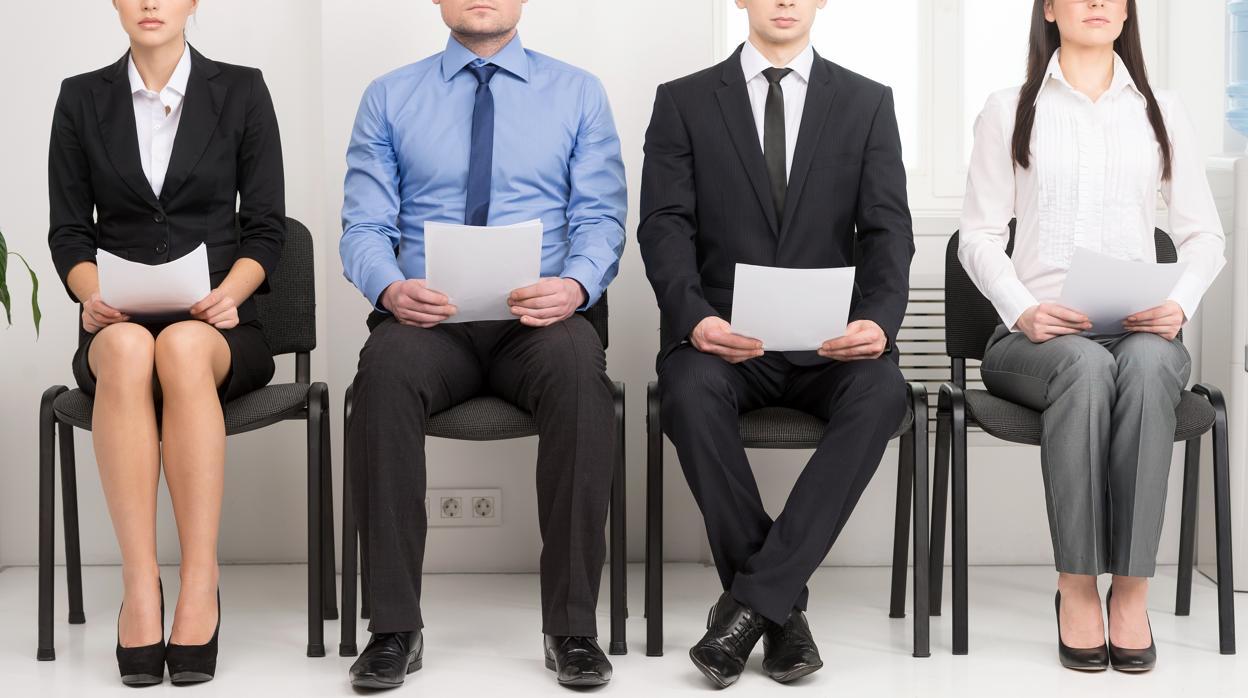 El 90% de los jóvenes españoles cree que las prácticas laborales deberían estar remuneradas