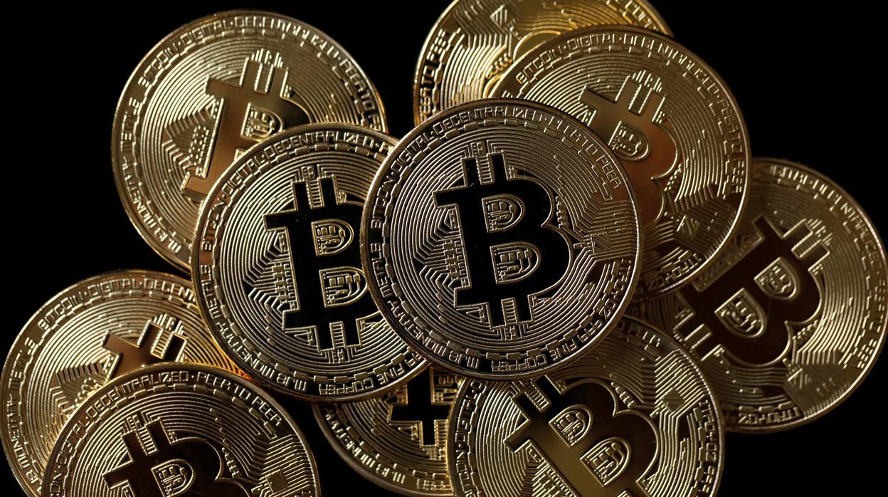 Los peligros relacionados con Bitcoin que acechan a tu teléfono móvil