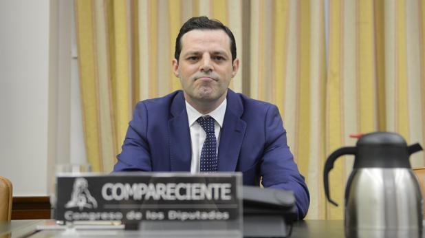 El Silencio Impuesto Por El BCE Al Inspector Jefe Del Banco De