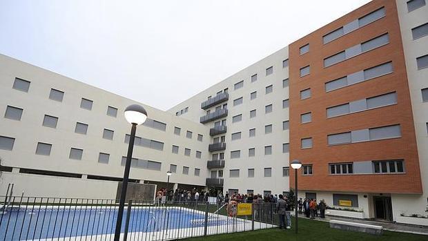 Sociedad de Tasación advierte: «El próximo 'shock' inmobiliario puede centrarse en las grandes ciudades»