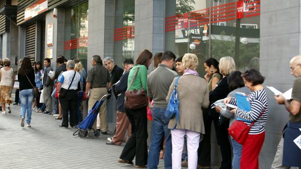 Mejoras a becarios y a desempleados: las recetas del Ministerio de Trabajo