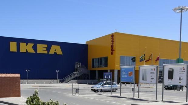 Ikea Comprará A Sus Clientes En Cataluña Los Muebles Que Ya No Utilicen