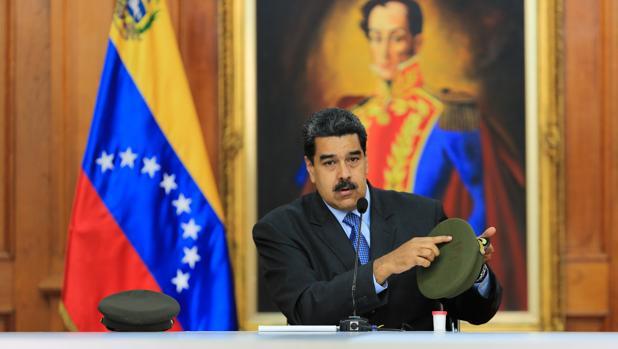 La decisión judicial pone en peligro uno de los mercados más rentables de la petrolera estatal venezolana