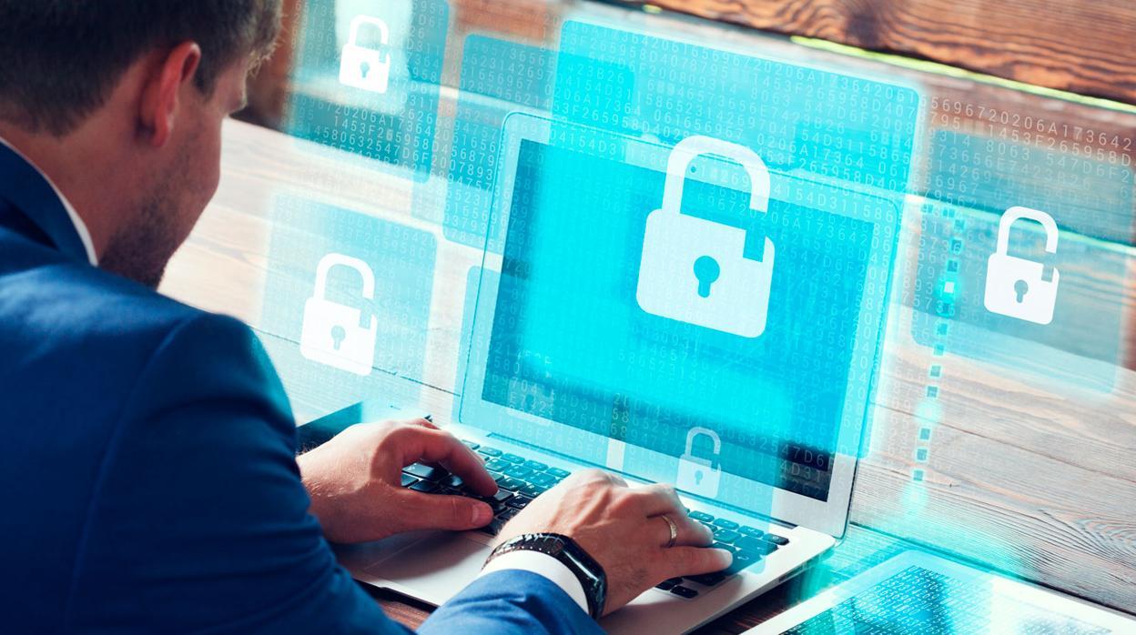 Los trabajadores europeos son los menos concienciados sobre ciberseguridad