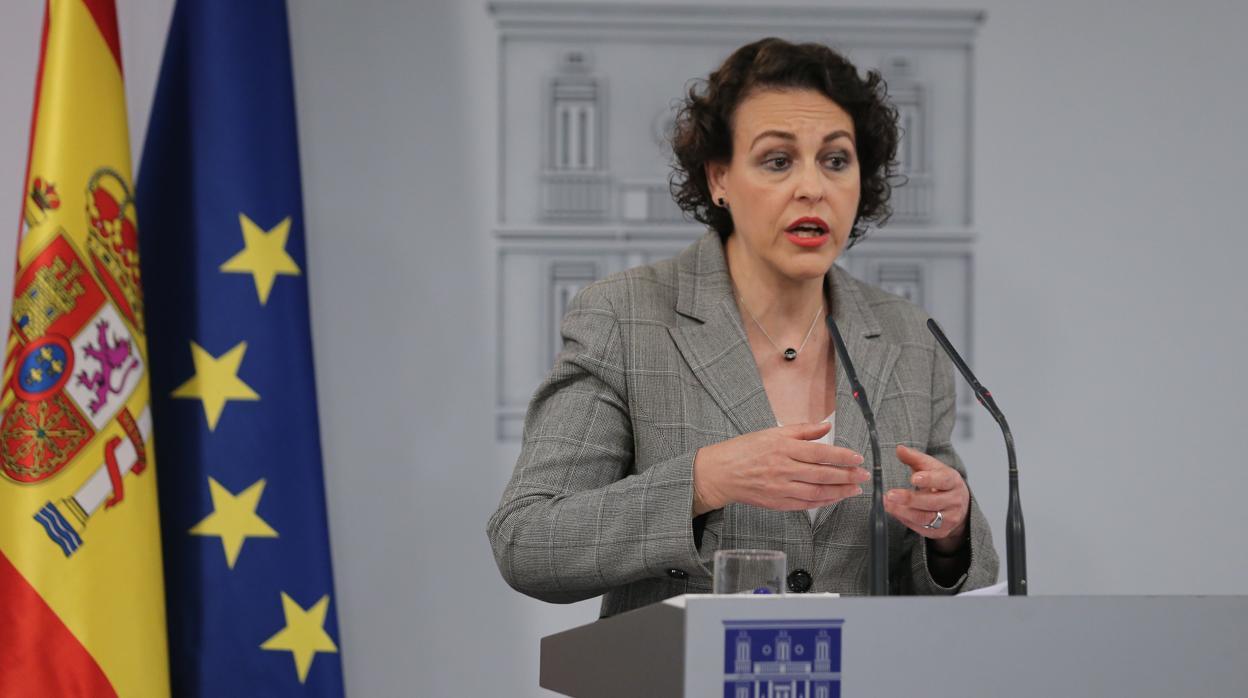 Trabajo plantea limitar la tarifa plana de 50 euros de los autónomos y otras noticias económicas de la mañana