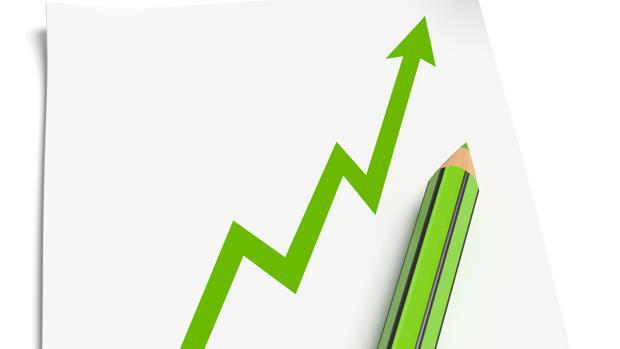 Los dividendos alcanzan una cuota récord de 497.400 millones de dólares