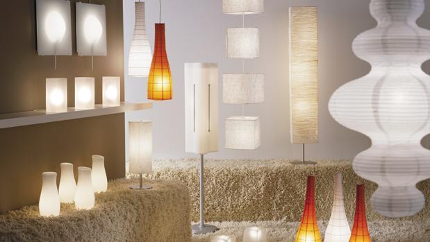 Hemeroteca: ¿Debo deshacerme de mis lámparas por el fin de las bombillas halógenas? | Autor del artículo: Finanzas.com