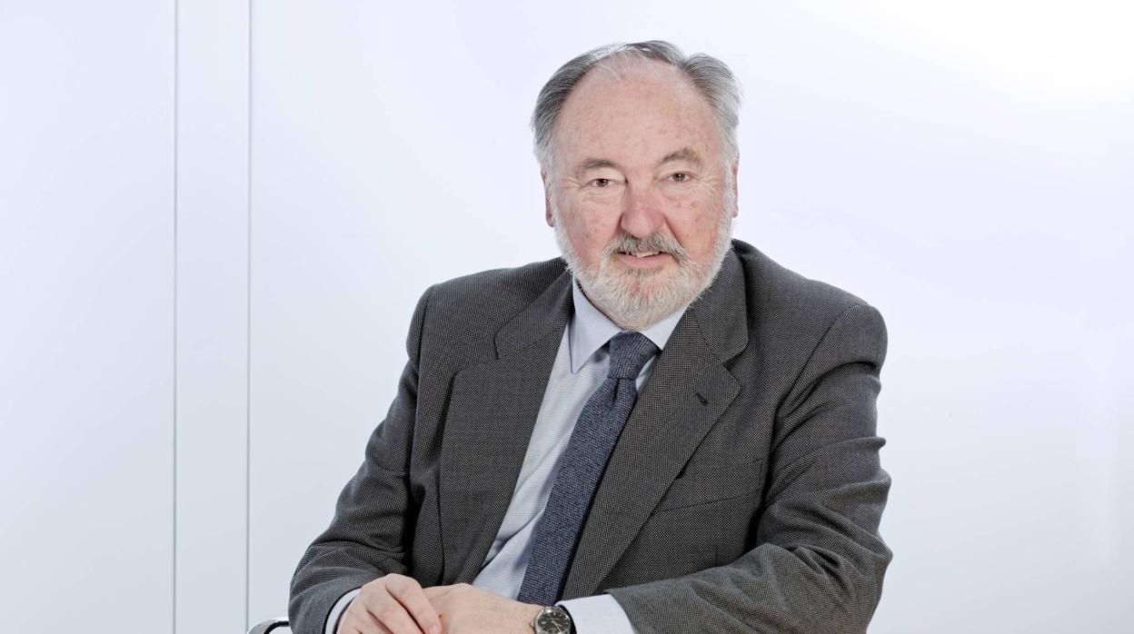 Schindler España renueva su consejo de administración y coloca a Carlos Guembe como presidente