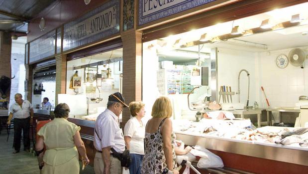 Cataluña, la región donde más se han devaluado los sueldos desde 2007