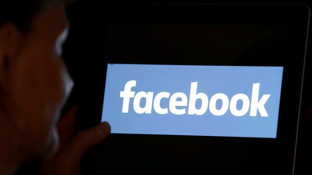 La filial de Facebok en España declaró beneficios por última vez en 2017, poco más de 200.000 euros