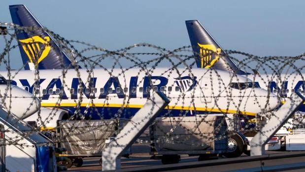 Entre las ofertas se encuentra, por ejemplo, un viaje de ida a Palma desde Barcelona por 3,91 euros