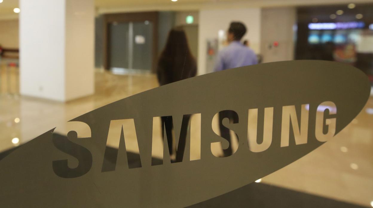 Samsung pagó en España 38,8 millones de euros en impuestos directos en 2017