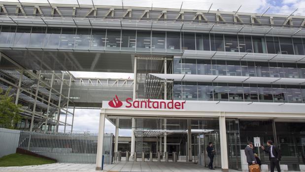 La entidad ha decidido ajustar el límite de saldo remunerado de 6.000 euros a 1.000 euros en la «Cuenta 1,23»