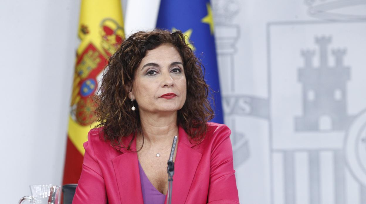 Las amnistías fiscales se prohibirán por ley y se limitarán a 1.000 euros los pagos en efectivo