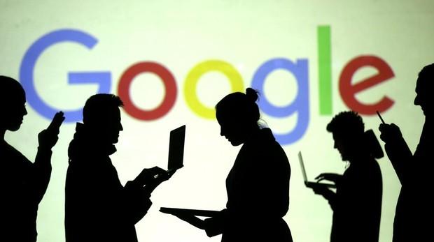 España quiere recaudar 1.200 millones con la tasa Google