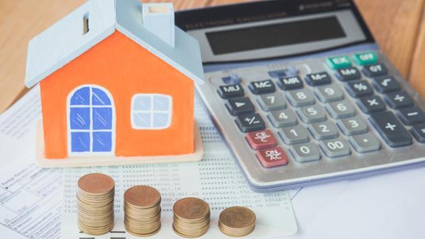 El Tribunal Supremo se reúne hoy para decidir sobre la sentencia del impuesto de las hipotecas