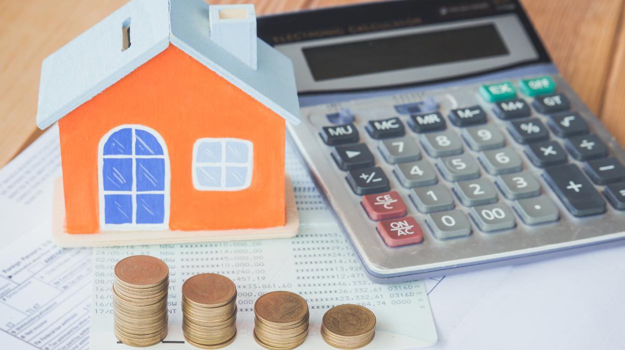 Calcula cuánto dinero te pueden devolver por el impuesto de las hipotecas