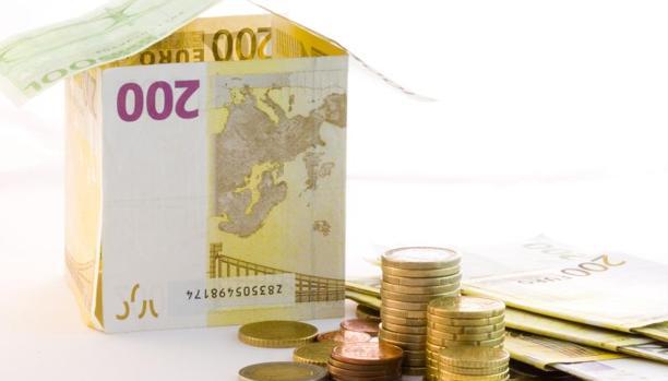 ¿Cómo reclamar el impuesto de actos jurídicos documentados de la hipoteca?