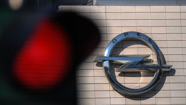 El «dieselgate» sigue siendo un quebradero de cabeza. Esta misma semana, el escándalo se extendía a Opel con los registros de su sede en Ruesselsheim