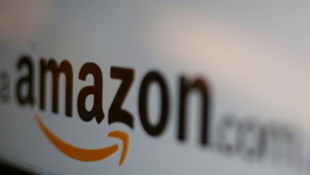 Fuentes del sector aseguran que empresas como Amazon aumentarán los precios de sus productos