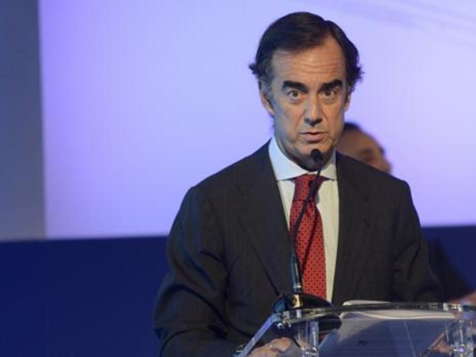 OHL se deja otro 16% en Bolsa y pone en riesgo la cota del euro por acción