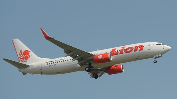 La rápida expansión de la aerolínea indonesia ha provocado recelos