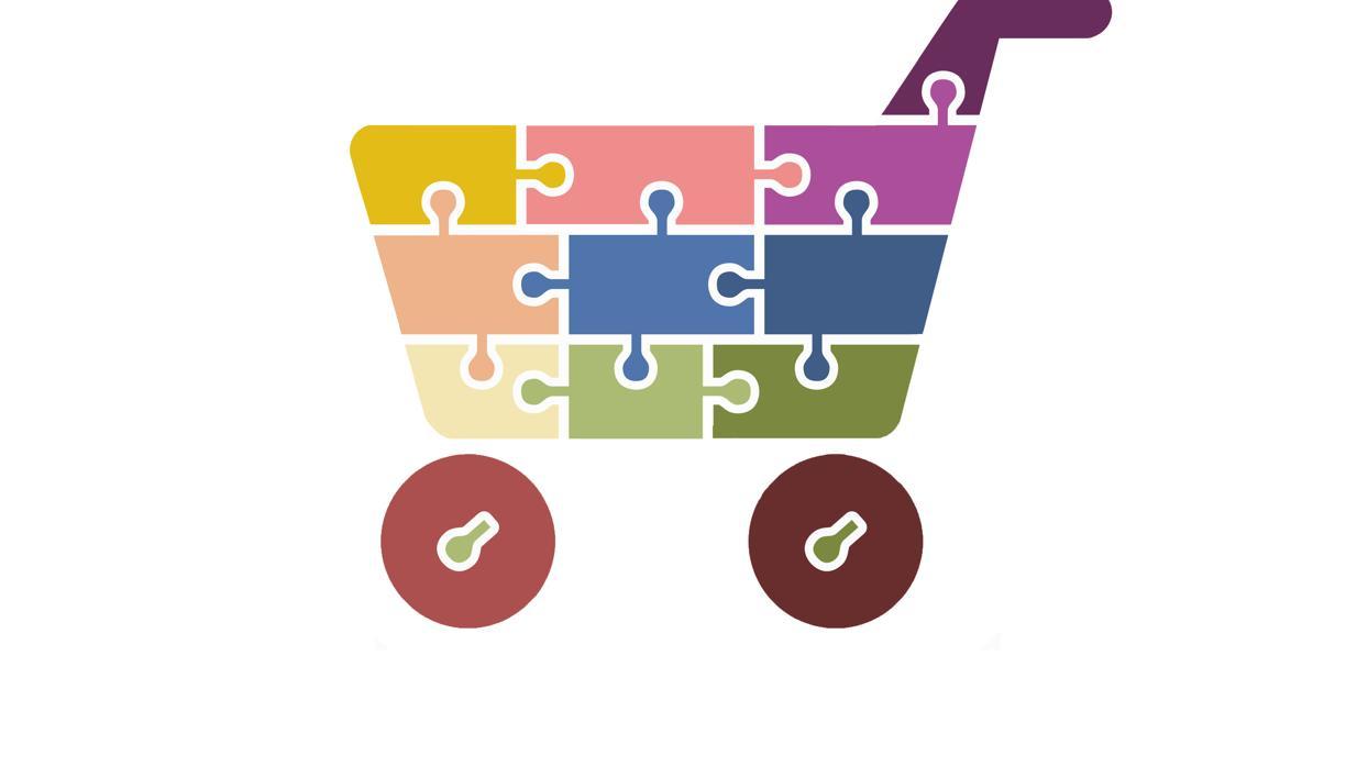 Una nueva era para el supermercado