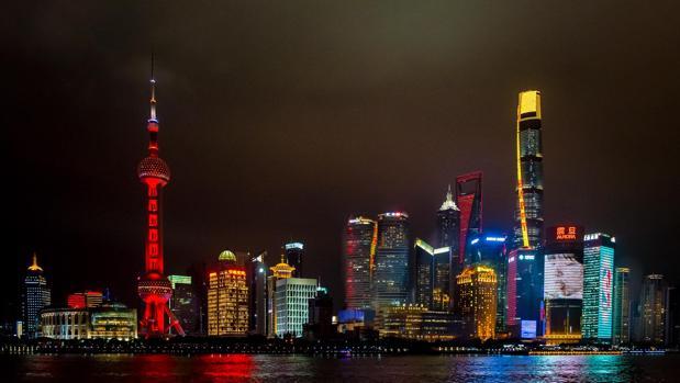 Hasta el próximo sábado se reúnen en Shangai 3.600 empresas de 172 paíse