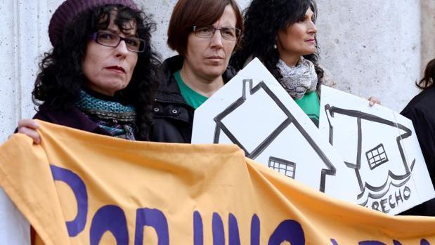 Las vías que se abren ahora para reclamar la devolución del impuesto de las hipotecas