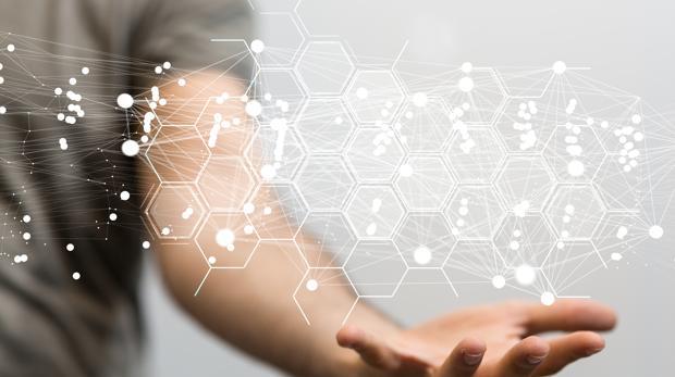 La tecnología ha abaratado el coste de un estudio de genoma humano, que ronda los mil euros