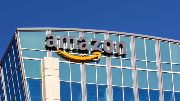 Las nuevas sedes de Amazon se localizarán en Nueva York y Arlington