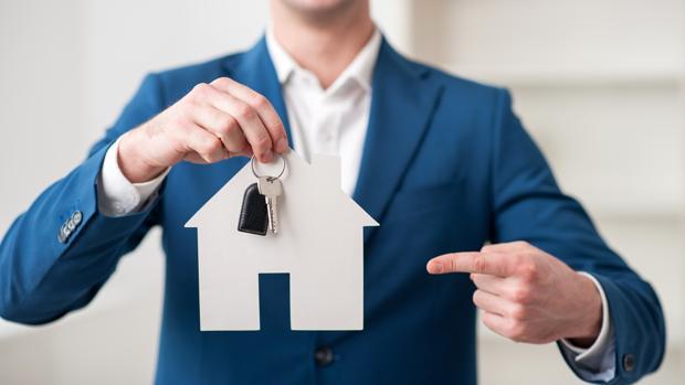 Los expertos avisan de que hay que estar alerta al comprar una vivienda