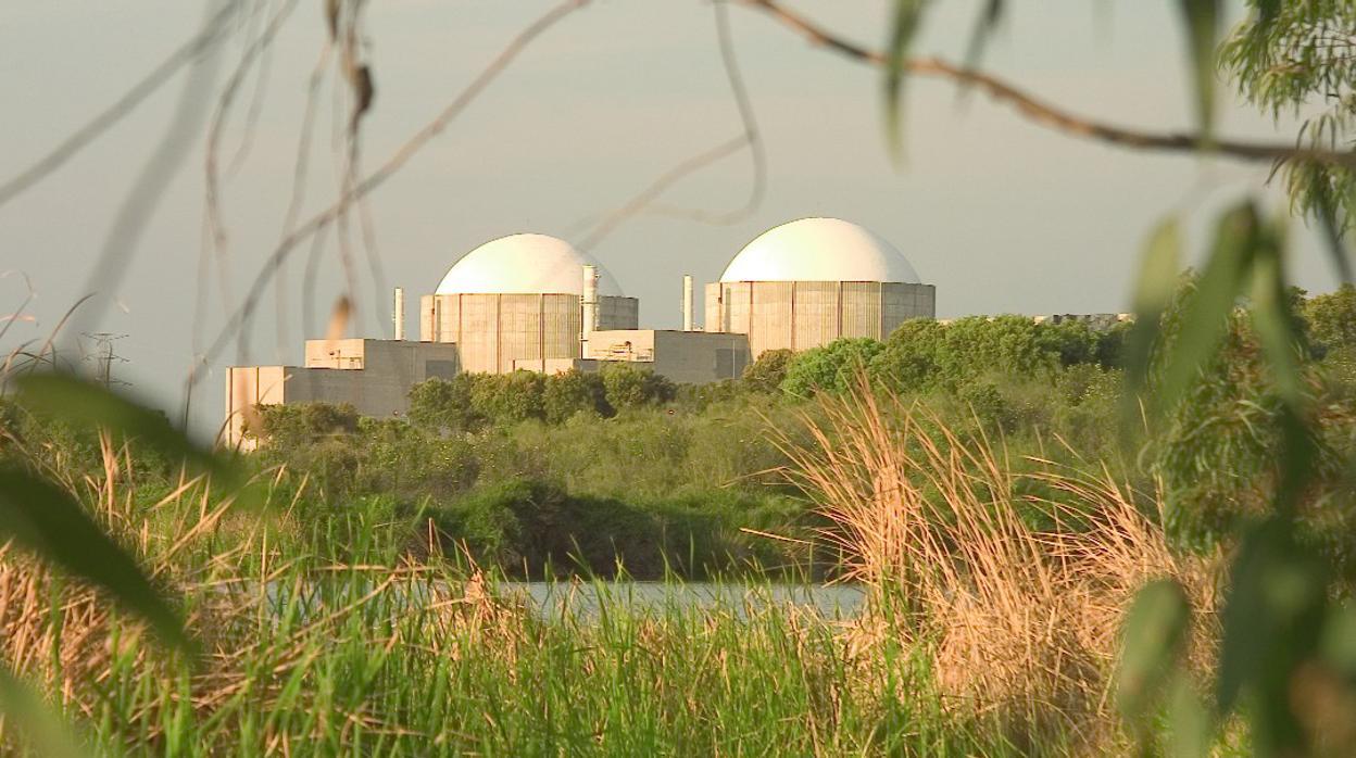 El Gobierno cerrará las siete centrales nucleares entre 2023 y 2028