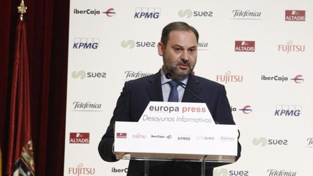 El Gobierno promoverá 5.000 viviendas destinadas a alquileres de menos de 400 euros