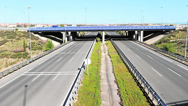 El Gobierno baraja suspender la relicitación de las autopistas en quiebra ante el escaso interés del mercado