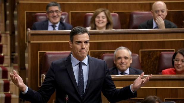 Rebaja en las previsiones económicas de la OCDE para España y dudas de la Comisión Europea sobre los Presupuestos