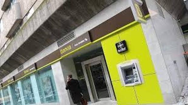 La salidad a Bolsa de Bankia fue considerada «cuestión de Estado»