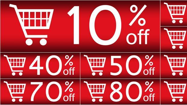 b97d50a8e2b0 Cyber Monday en Amazon  listado de las mejores ofertas