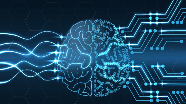 La Inteligencia Artificial centró buena parte del Quinto Congreso Nacional de Directivos
